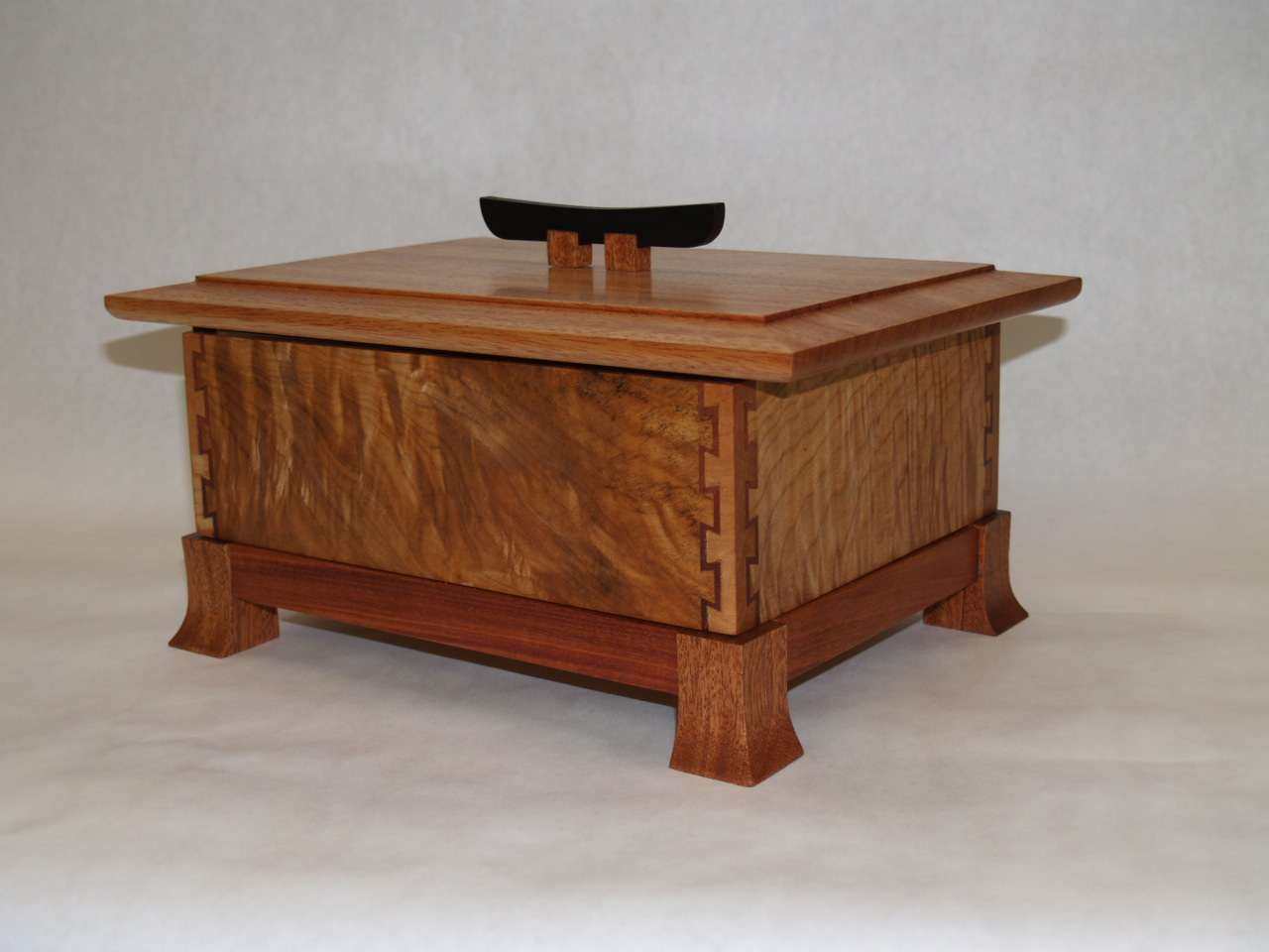 upcoming classes – school of fine woodworking