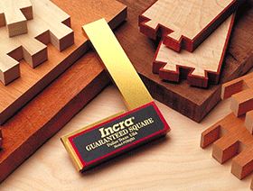 INCRA-522-Guaranteed-Squares