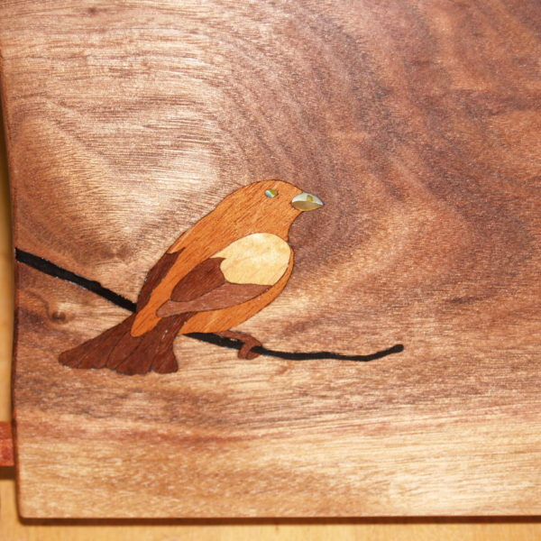 Upcoming Classes School Of Fine Woodworking